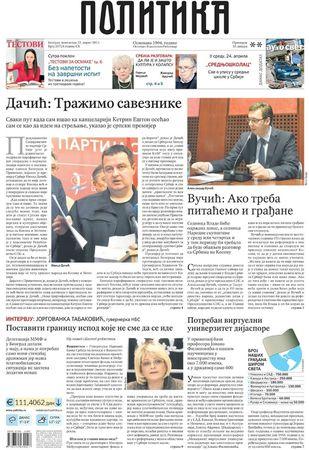 politika-22042013