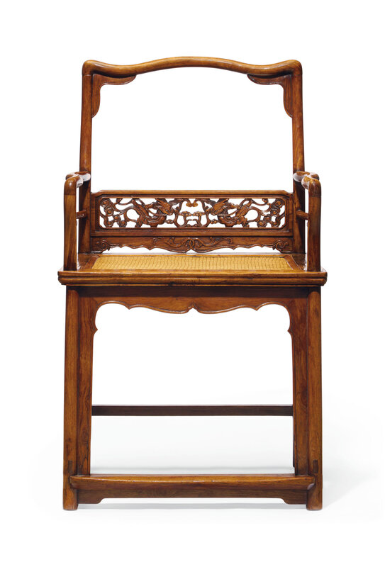 2019_NYR_16320_1664_003(a_very_rare_pair_of_huanghuali_low-back_armchairs_fushouyi_17th_centur)
