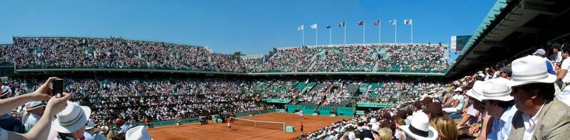 Court_Philippe_Chatrier_-_1er_tour_de_Roland_Garros_2010_-_tennis_french_open_resultat