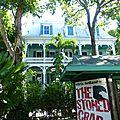 Key West (355)