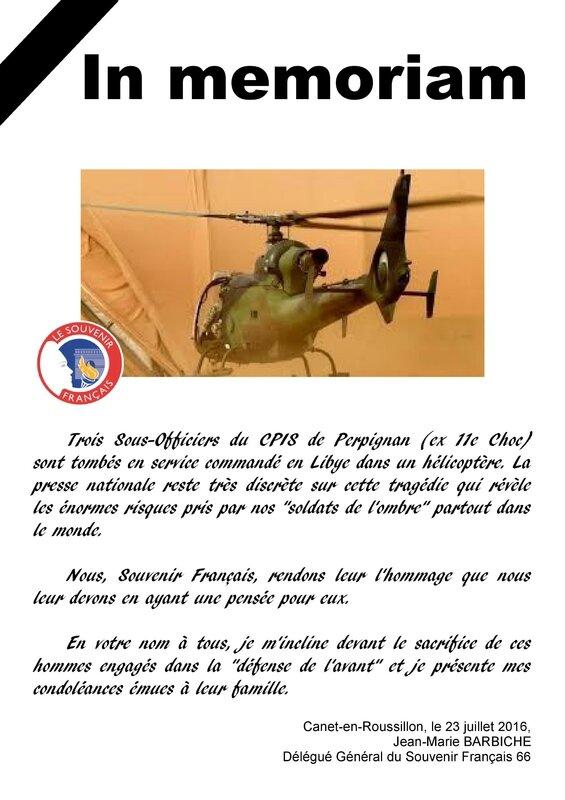 Hommage soldat morts en Lybie-page-001