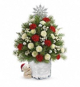 send-a-hug-cuddly-christmas-by-teleflora-t17x510-c-5a149900380ef_425