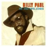 Billy-Paul---1972---Me-and-Mrs_-Jones---Cover