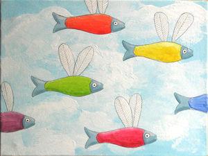la_migration_des_poissons_volants_1