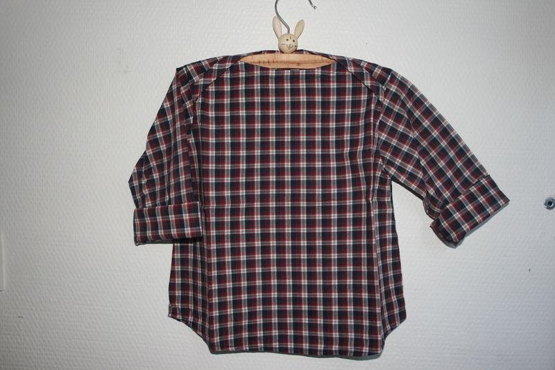 blouse little boy 08