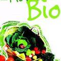Le bio, un marché en pleine expansion