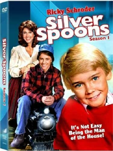 SilverSpoons_S1_early