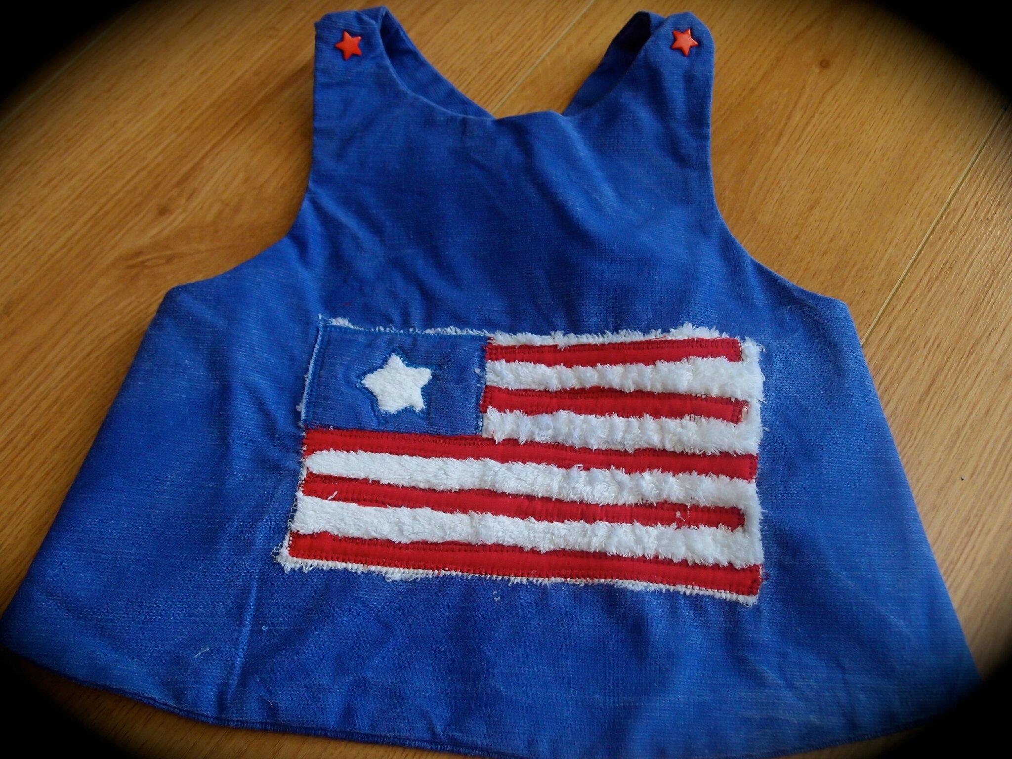 Enfant-Robe_tablier_USA2