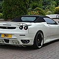 2013-Imperial-F430 Spider-07-17-18-13-04