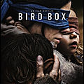 Cinéma ? - bird box (2/5)