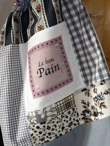 Sac_a_pain_01_02