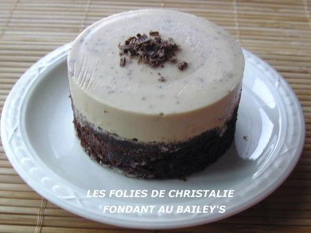 FONDANT_AU_BAILEY_S_14