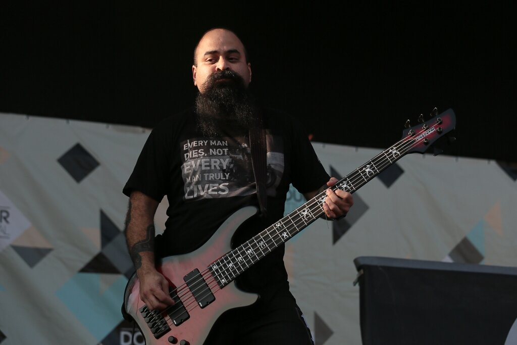 Soulfly-Dour-2014-15