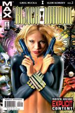 black widow 2002 02