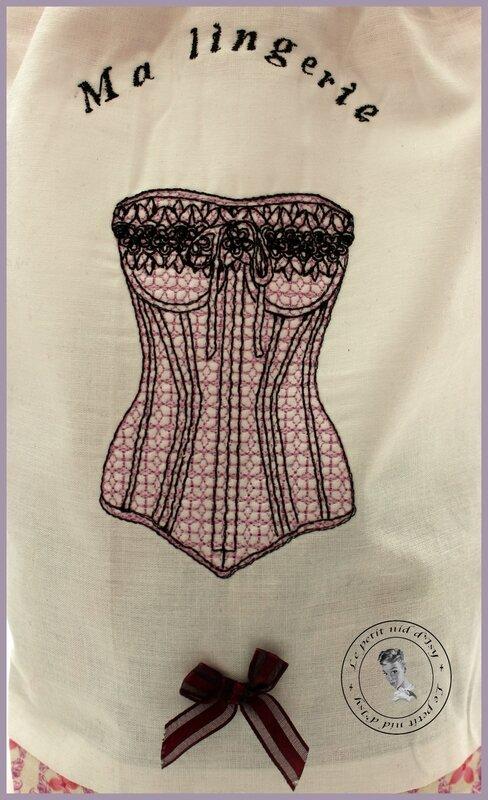 pochon lingerie3