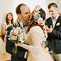 Ceremonie de magie de demande en mariage et/ou engagement du serieux marabout competent samari abou