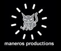 logo_maneros