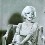 1961-beverly_hills_hotel-by_eric_skipsey-041-1