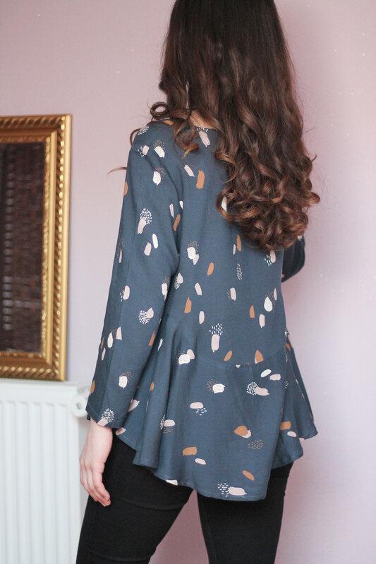 blouse-janis-littlefabrics-3