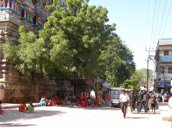 route_lac_et_Madurai_729