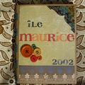 Mini Ile Maurice