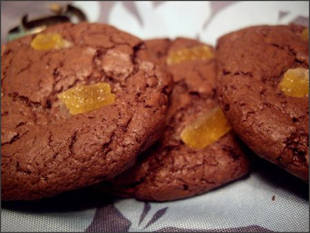cookies_tr_s_choco_et_orange_confite1