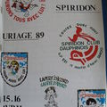 Rencontre Spiridon Uriage 1989