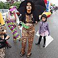 20120603_63_Tigres
