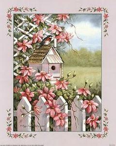 carte_maison_et_fleurs