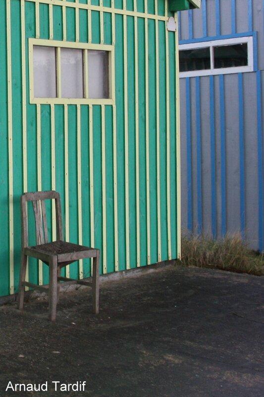 00103 Cabane Ostréicole - Fort Royer blog