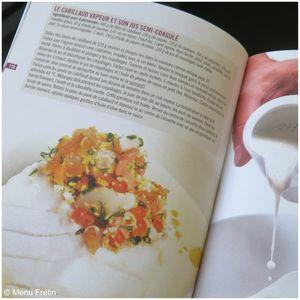 Comment faire la cuisine (4)