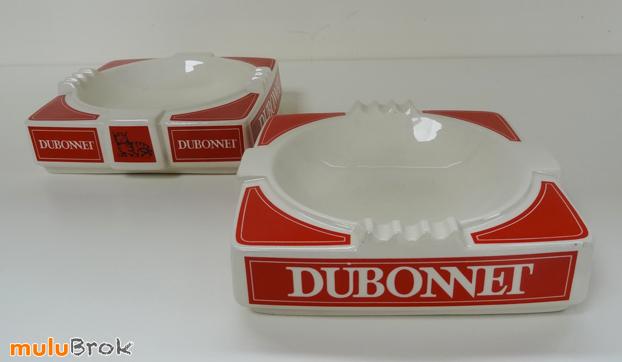 DUBONNET-Gd-cendrier-01