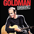 jean jacques goldman confidentiel
