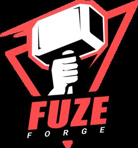 fuze2