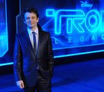 Michael_Sheen_attends_the_TRON_Legacy_premiere_in_Los_Angeles