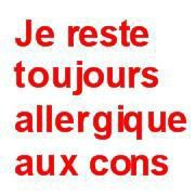 allergique