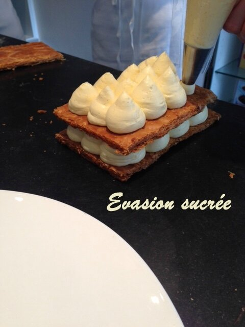Millefeuille2