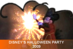 DLP_DISNEY_S_HALLOWEEN_PARTY_2009