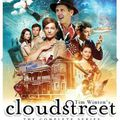 Cloudstreet - Saison 1 [2012]