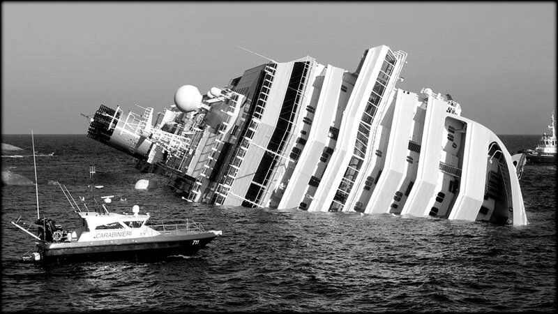 a_cruise_ship_that_ran_aground_is_seen_off_the_west_coast_of_italy_at_giglio_island_1_856828