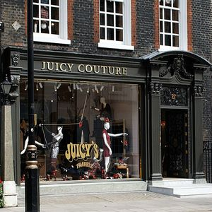 Juicy-Couture-London-shop-front1