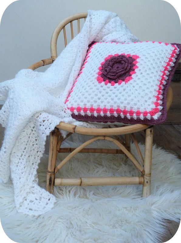 coussin crochet4