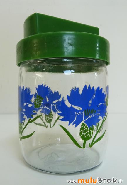 HENKEL-Bleuet-Pot-Vintage-3-muluBrok