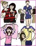 rugby_les_filles_s_en_melent_mode_une