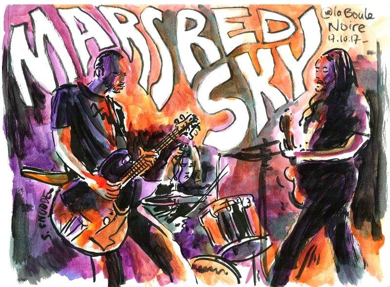 Mars_Red_Sky
