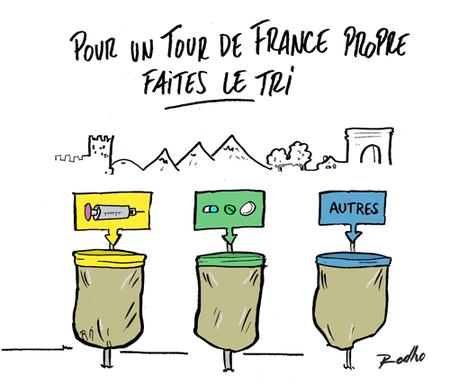 Tour_de_France_propre_
