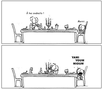 BD_table2