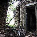 Château_2074