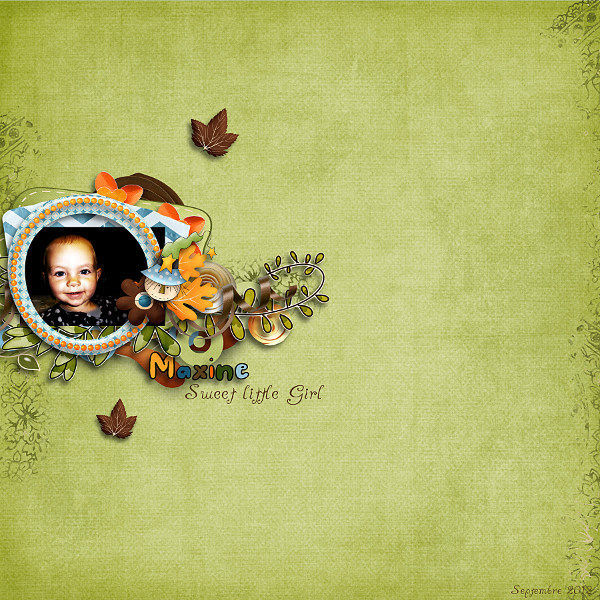 copie_de_idesign_ptittemplate2_chouk77_autumn_Maxine_septembre_2012