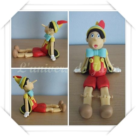 Montage_Pinocchio2